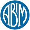 American-Board-Internal-medicine