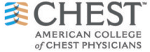 American-College-of-chest-physicians