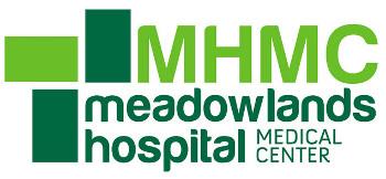 MHMC logo