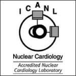 Accredited Nuclear Cardiology Laboratory